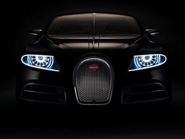 Bugatti 16 C Galibier се поблиску до производство? Bugatti-najnov-najubav-01