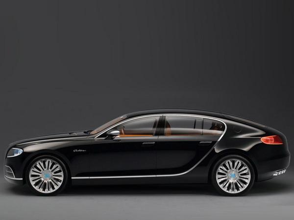 Bugatti 16 C Galibier се поблиску до производство? Bugatti-najnov-najubav-02