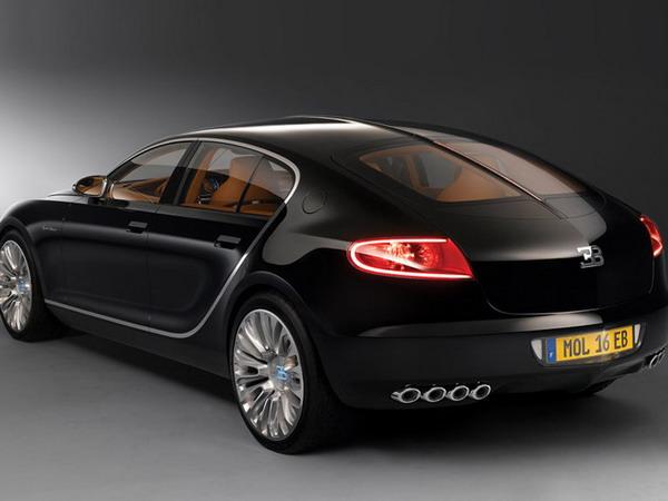 Bugatti 16 C Galibier се поблиску до производство? Bugatti-najnov-najubav-03