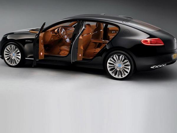 Bugatti 16 C Galibier се поблиску до производство? Bugatti-najnov-najubav-04