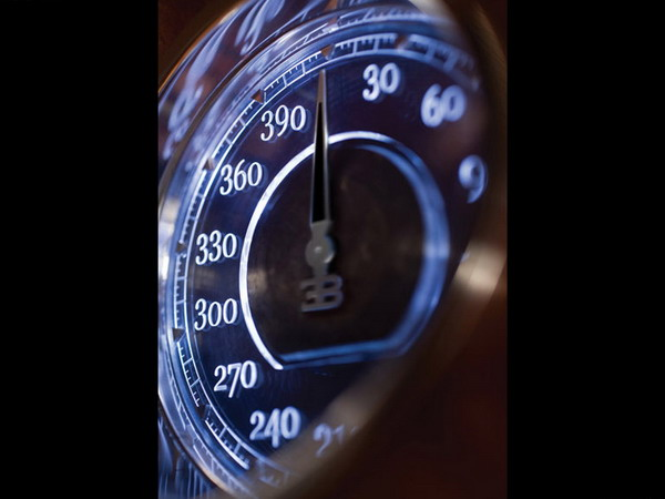 Bugatti 16 C Galibier се поблиску до производство? Bugatti-najnov-najubav-06