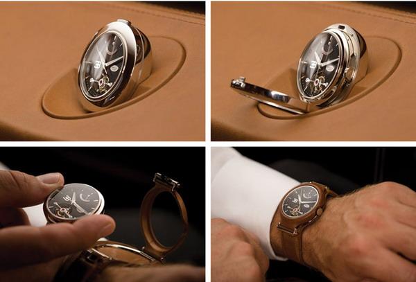 Bugatti 16 C Galibier се поблиску до производство? Bugatti-najnov-najubav-07