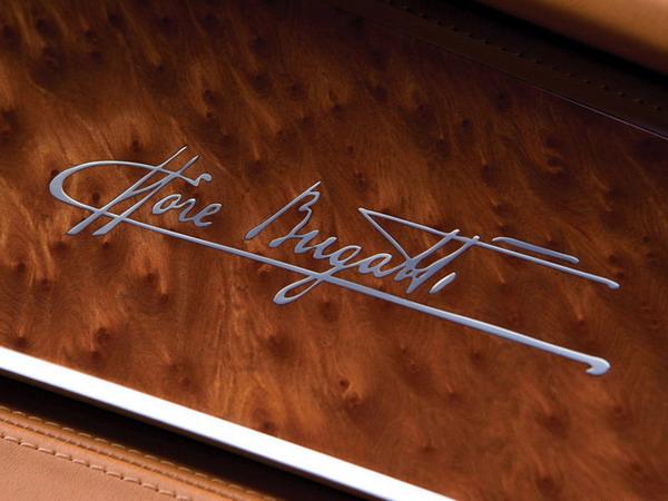 Bugatti 16 C Galibier се поблиску до производство? Bugatti-najnov-najubav-09