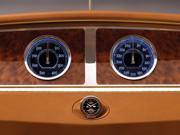 Bugatti 16 C Galibier се поблиску до производство? Bugatti-najnov-najubav-10