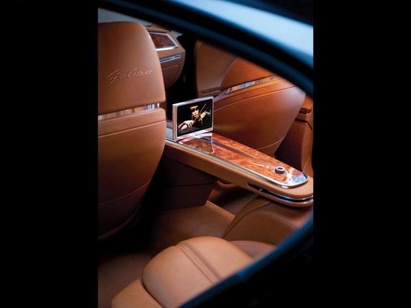 Bugatti 16 C Galibier се поблиску до производство? Bugatti-najnov-najubav-11