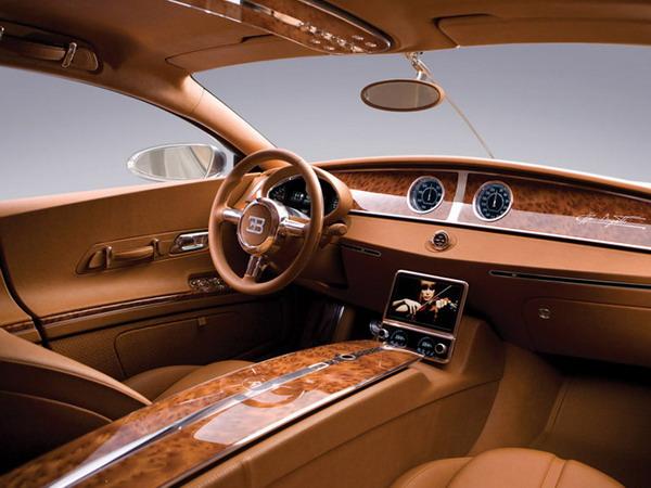 Bugatti 16 C Galibier се поблиску до производство? Bugatti-najnov-najubav-12