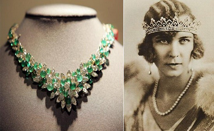 Image result for most expensive jewelry in the world