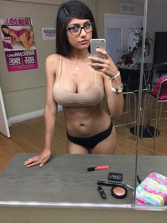 Фани стил порно