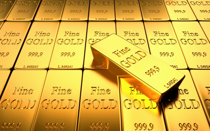 Новая мировая система торговли золотом стартует 20 марта