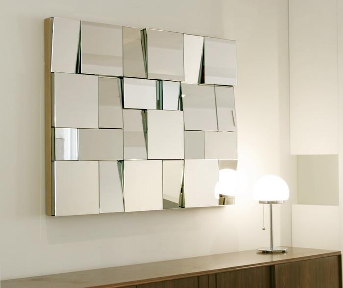 http://tocka.com.mk/images/content/sodrzina/mirrors-in-interior-design-7.jpg