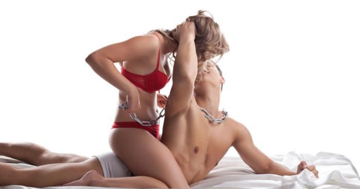 Seksi edukacija - Page 4 Tri-vida-na-seks-karmin-02
