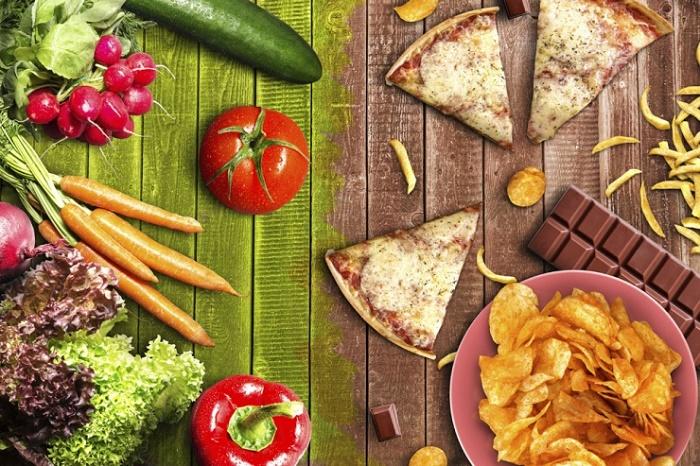 [http://tocka.com.mk/images/content/sodrzina/vegan-before-6-dieta-01.jpg]