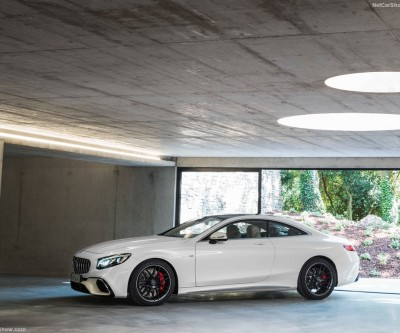 index of images gallery gallery images small 1681 rh tocka com mk  mercedes s63 amg coupe a venda